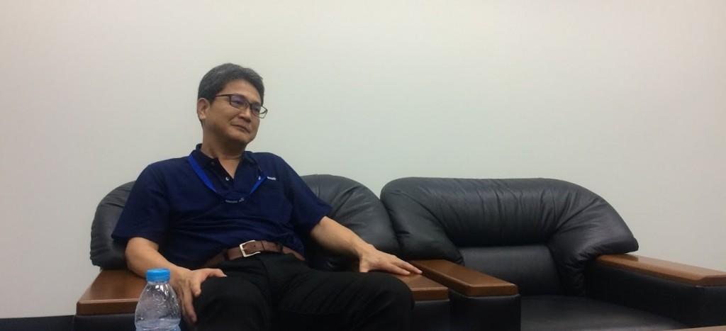 interview_yoshida